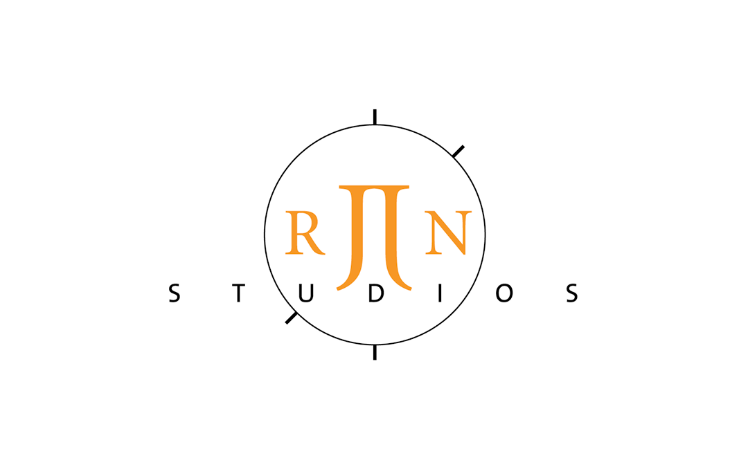 DSP R2N Studios 13