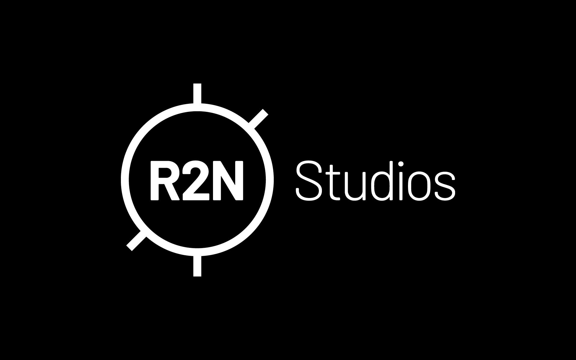 DSP R2N Studios 1