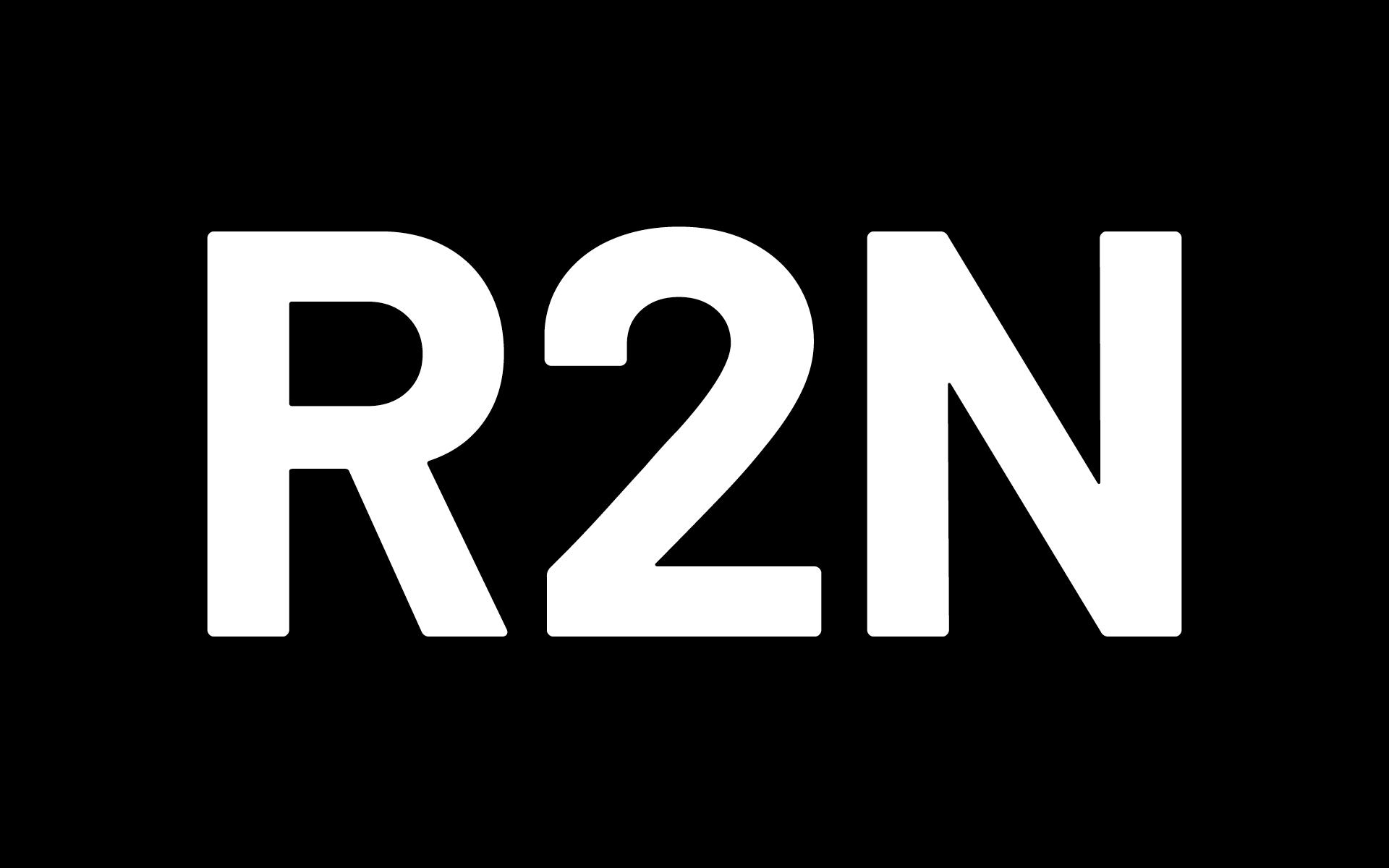 DSP R2N Studios 2