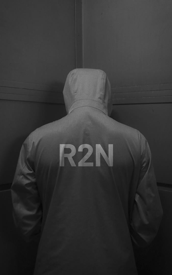 DSP R2N 17